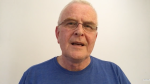 My Open Letter to Pat Condell (re. Brexit)